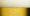 Lúpulo usado na produção de cerveja pode ser benéfico para saúde oral
