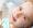 Cerca de 100% dos adultos e 60 a 90% das crianças sofrem de cáries dentárias