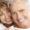 Metade dos idosos portugueses não têm um único dente natural